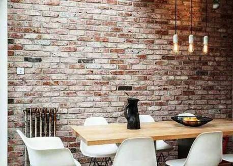 Лучшие шторы в кабинет или офис, фото дизайна офисных